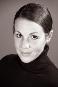 Claudia Welkisch