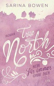 True North - Kein Immer Ohne Dich (Cover)