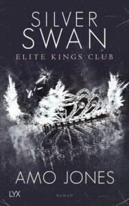Das Cover zum Buch
