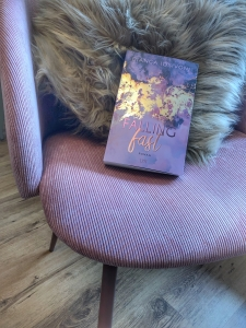 Ein Bild des Buches