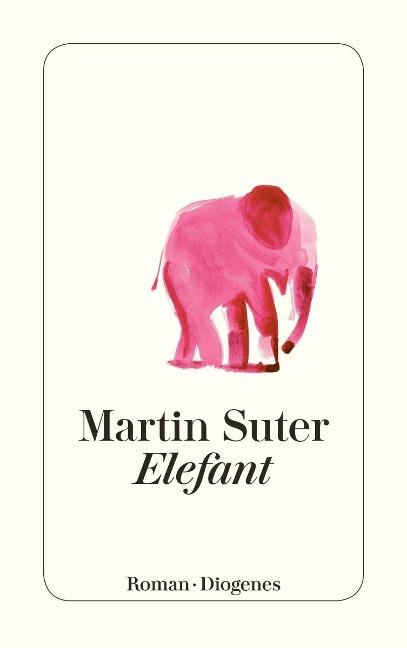 Das Cover zum Buch.
